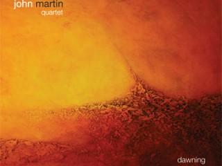 dawning3